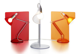 Fifty  von  Anglepoise