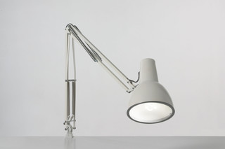 Radia  by  Anglepoise