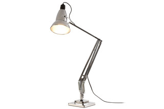 Typ 1227 table lamp  by  Anglepoise
