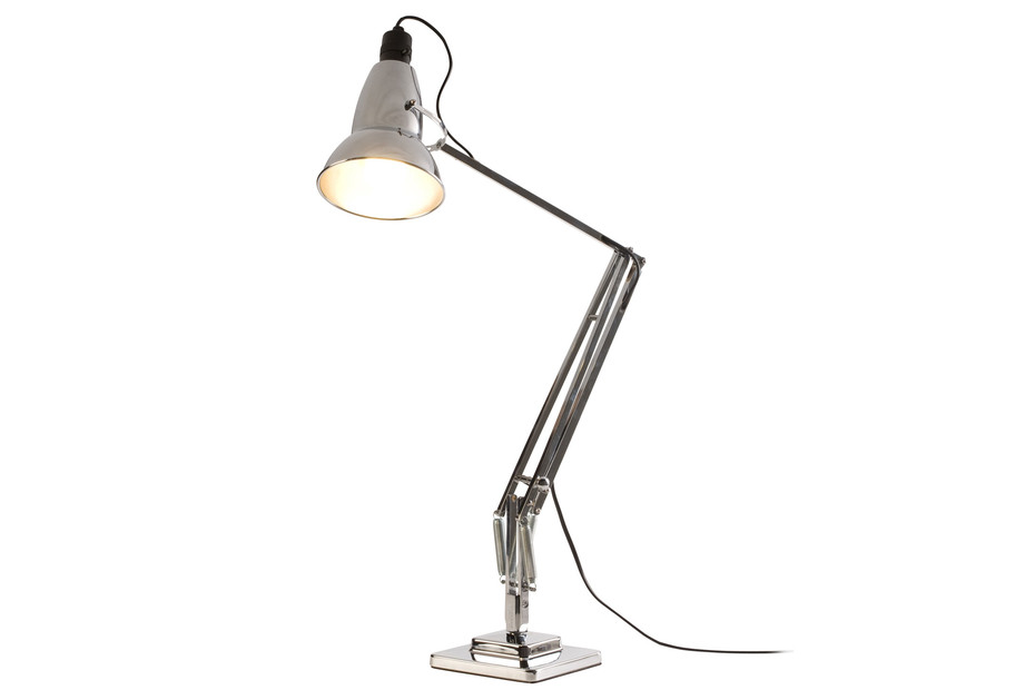 Typ 1227 table lamp