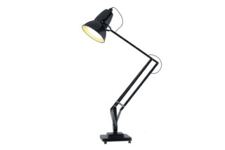 Type 1227 Giant Floor lamp  by  Anglepoise