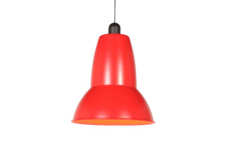 Type 1227 Giant pendant light  by  Anglepoise