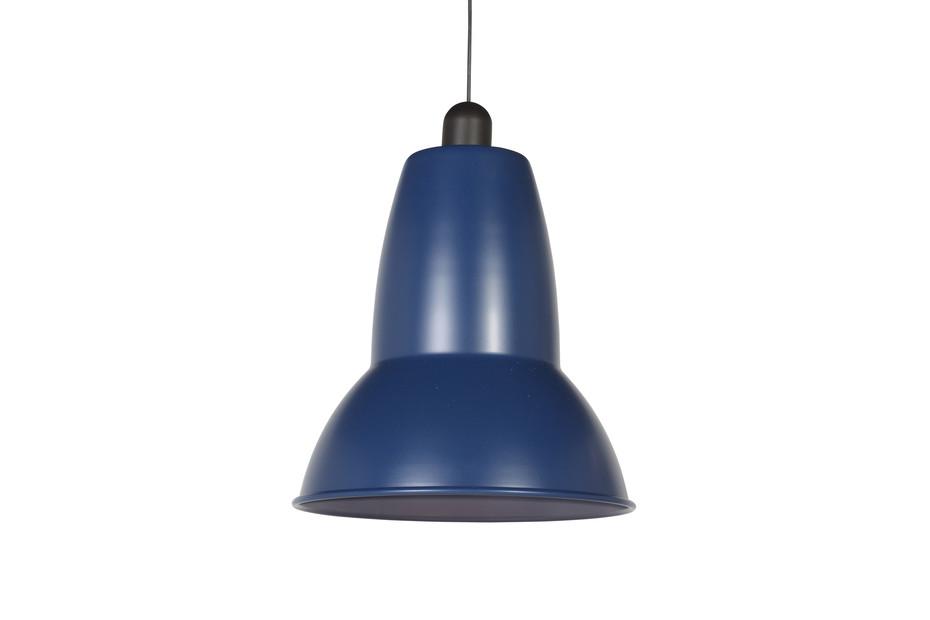 Type 1227 Giant pendant light