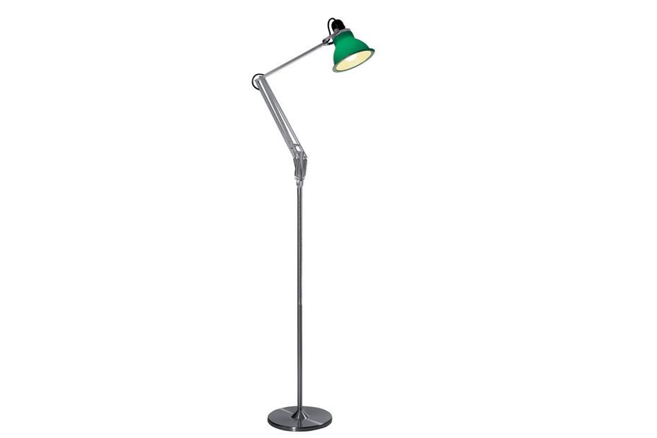 Type 1228 Floor lamp