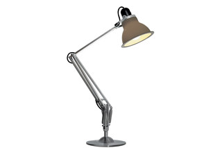 Type 1228 Table light  by  Anglepoise