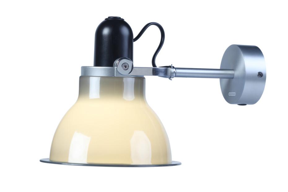 Type 1228  Walllamp