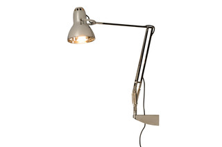 Type 3 wall mounted  by  Anglepoise