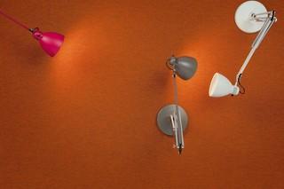 PERLON RIPS orange  by  Anker