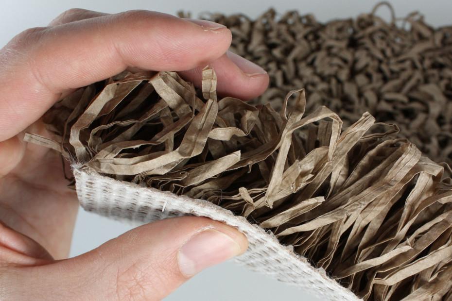 Paper Loop
