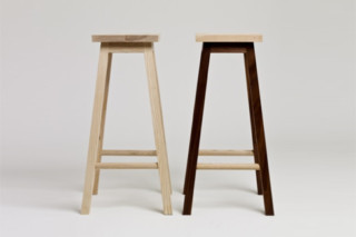 Bar Stool Two  von  Another Country