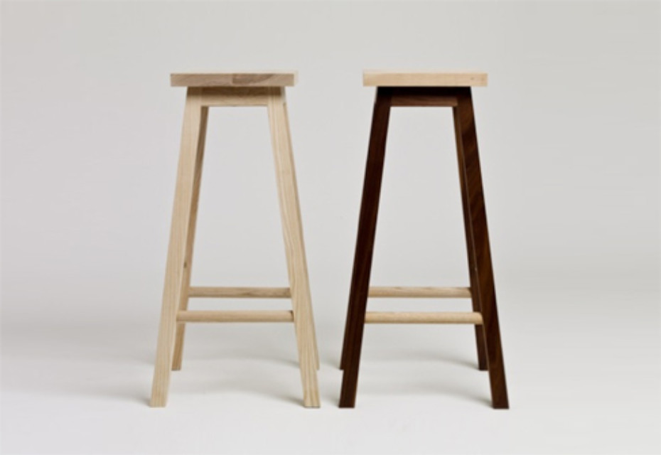 Bar Stool Two