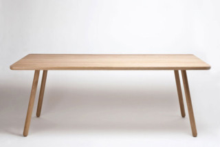 Dining Table One  von  Another Country