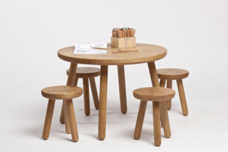 Kids Table One  von  Another Country