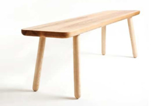 Monocle Bench One  von  Another Country