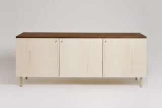 Sideboard Two  von  Another Country