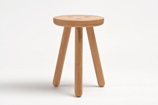 Stool One  von  Another Country