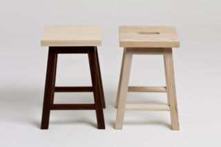Stool Two  von  Another Country