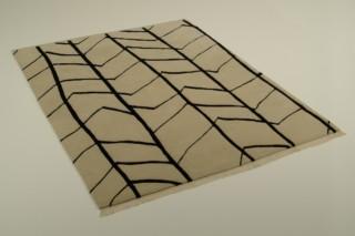 Carpet  by  anthologie QUARTETT