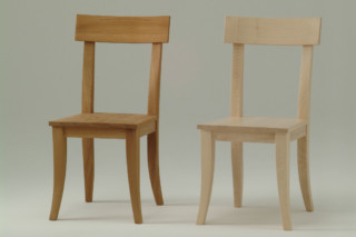 Chair  by  anthologie QUARTETT