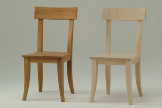Chair  by  anthologie QUARTETT