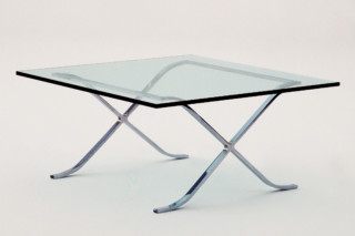 Coffee table  by  anthologie QUARTETT