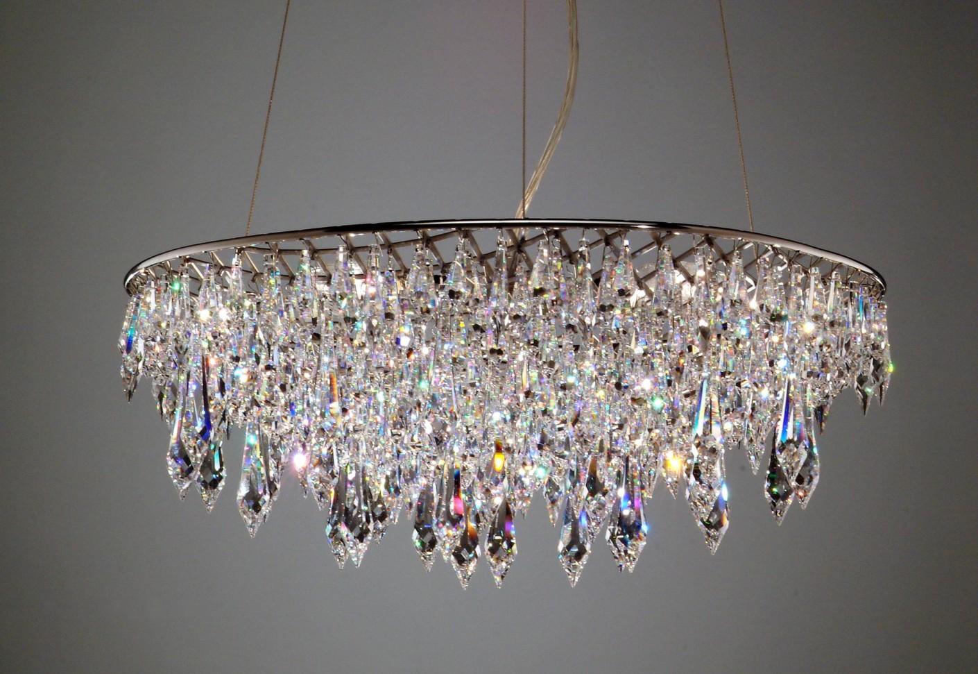 crystal rain von anthologie quartett stylepark. Black Bedroom Furniture Sets. Home Design Ideas