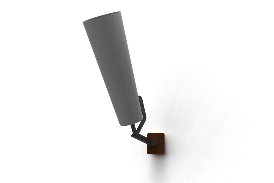La grande wall lamp
