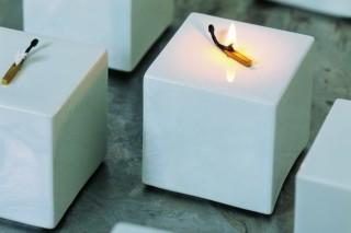 Leave the light on  by  anthologie QUARTETT