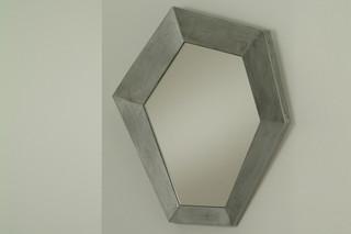 Mirror  by  anthologie QUARTETT