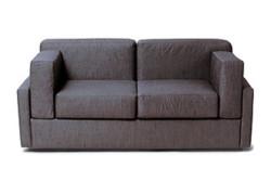 enzo mari designer profile stylepark. Black Bedroom Furniture Sets. Home Design Ideas