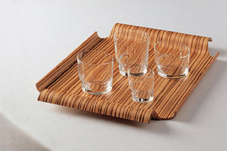Tray  by  anthologie QUARTETT