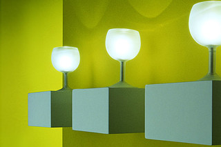 Wine light  by  anthologie QUARTETT