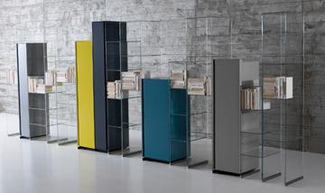 antonio lupi herstellerprofil stylepark. Black Bedroom Furniture Sets. Home Design Ideas