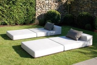 Loopster  von  April Furniture