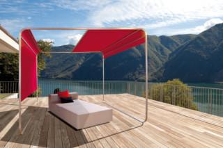 Shangrila  by  April Furniture