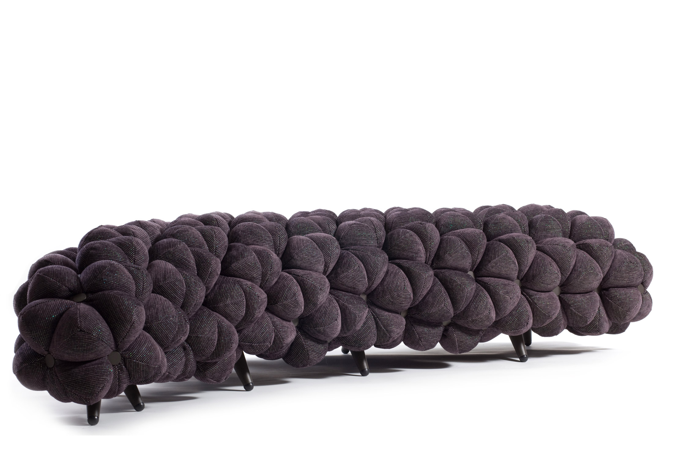 Anana Bench By Aqua Creations Stylepark