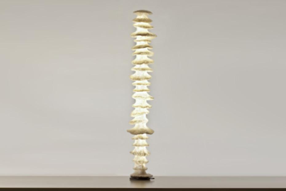 APAYA Ponyo floor lamp