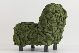 JUNO Chair  by  Aqua Creations