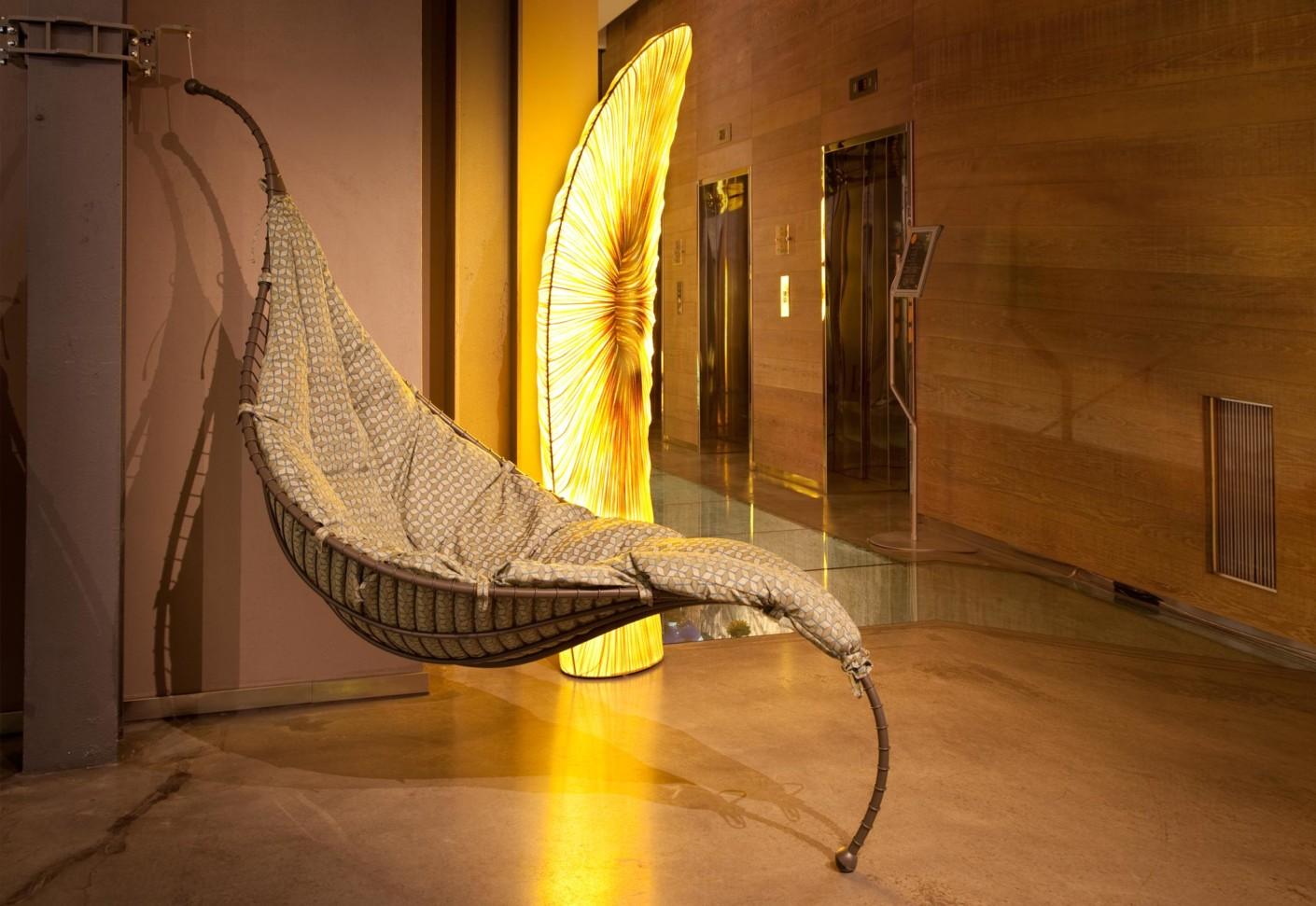 Satala Hammock By Aqua Creations Stylepark
