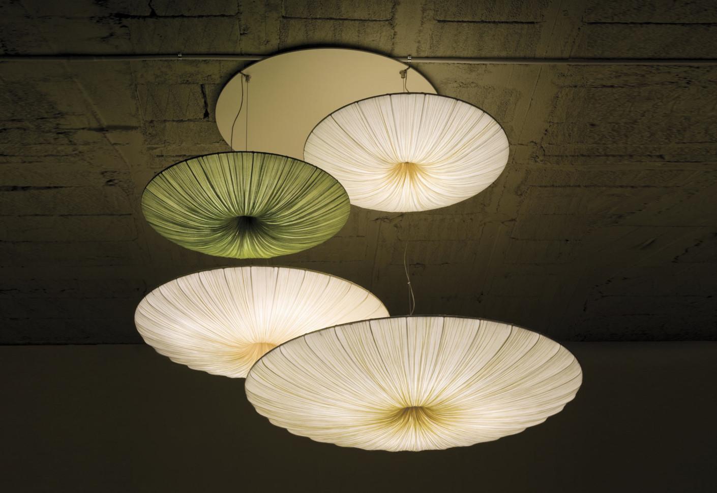 aqua creations lighting. aqua creations lighting