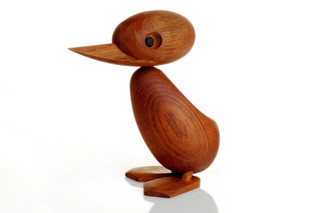 Duck  by  ARCHITECTMADE