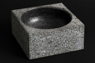 PK-Bowl  von  ARCHITECTMADE