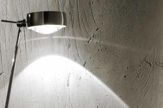 Concrete 1  von  Architects Paper