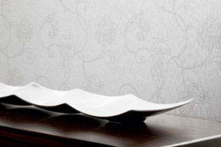 Haute Couture - Cirrus  by  Architects Paper
