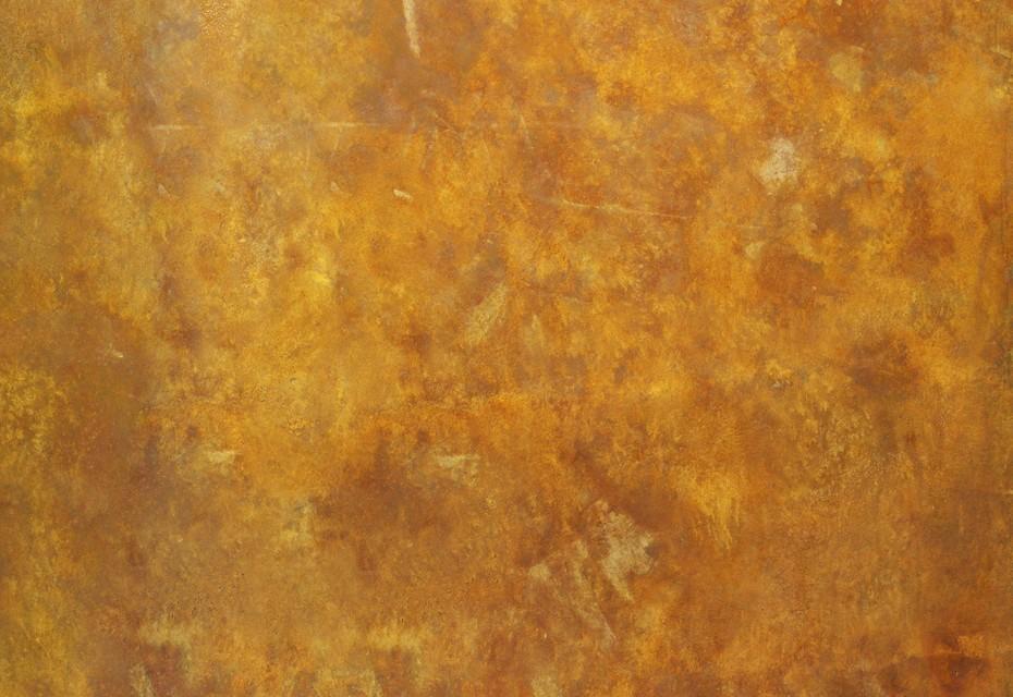Pure Rust