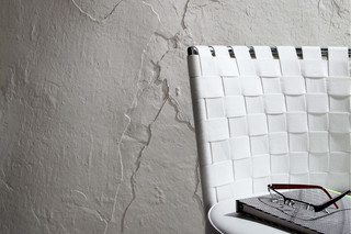 Slate Pearly  von  Architects Paper