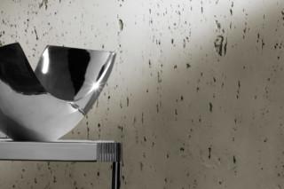 Travertin Grey  von  Architects Paper