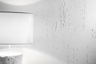 Travertin White  von  Architects Paper