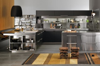 Artusi  by  Arclinea