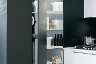 WIC Walk In Closet  by  Arclinea